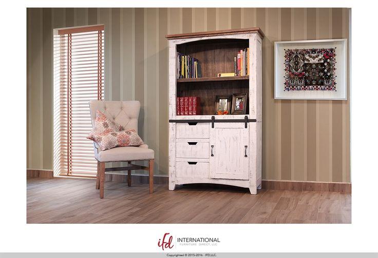 Best 106 ifd international furniture direct llc images for International home decor llc