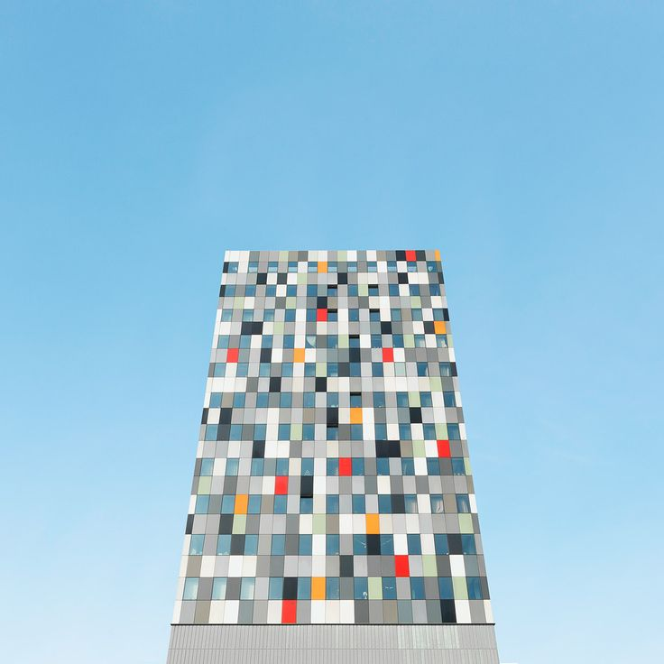 Architecture Photography Series 14 best architectural photography images on pinterest
