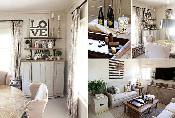 want a cabinet like this in dining room!House Tours, Dining Room, Decor Ideas, Domestic Bliss, Interiors Design, Living Room, Love Signs, Display Shelves, Photography Blog