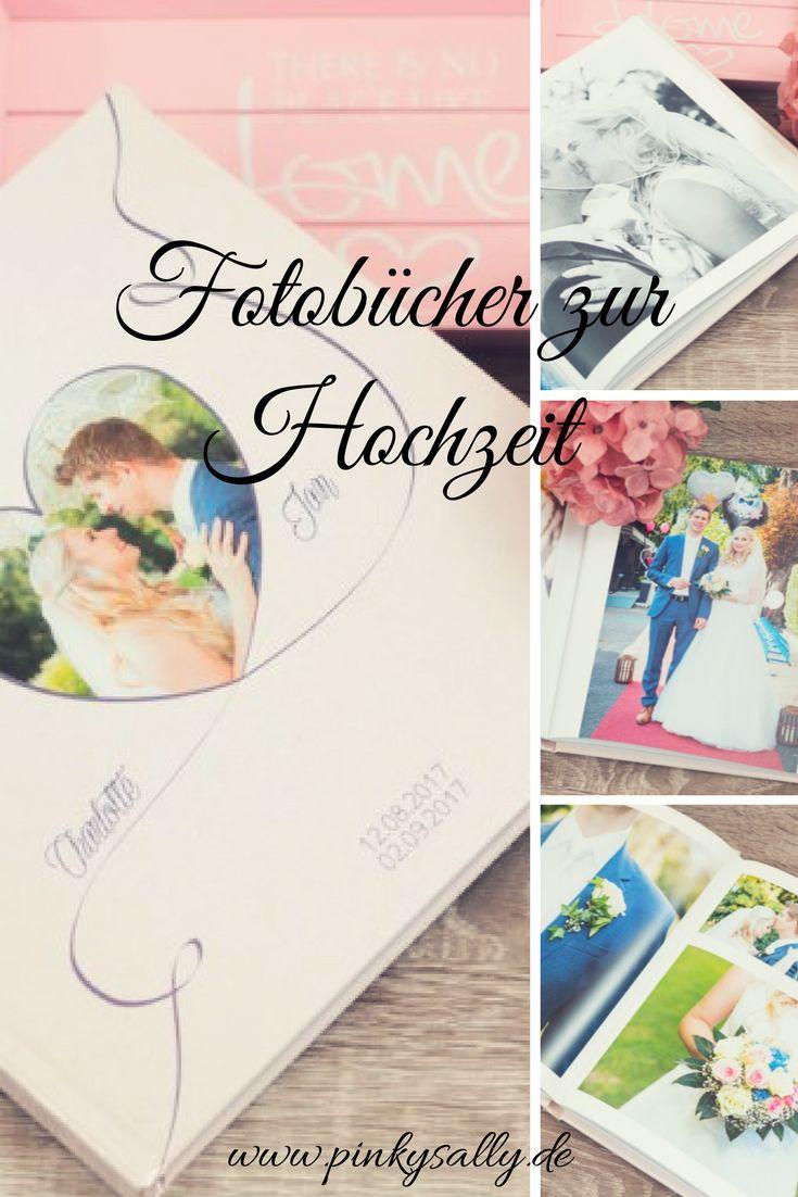 Das perfekte Fotobuch leicht erstellt mit euren schönsten Fotos!