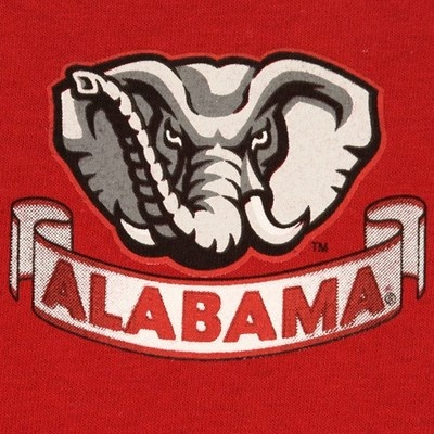 17 best images about roll tide on pinterest for Alabama football wall mural