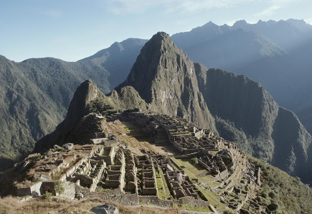 It is one of the Seven Wonders of the World. This is mystical place and a great spot to divinity. It is the Peru's most popular place, so most of you like to see the place. People of Machu Picchu feel that they are the creators of god. This place offers you strange forces of nature that permit the individual to attain a contrary cosmic state.