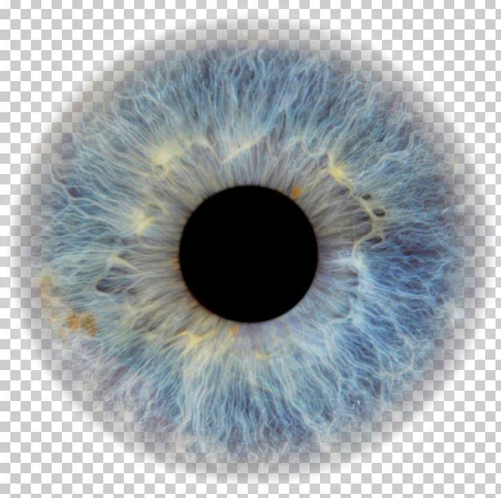Transparent Eyeball Pupil Eye Color Human Eye Png Blue Circle Closeup Color Eye Eye Texture Eye Art Iris Eye