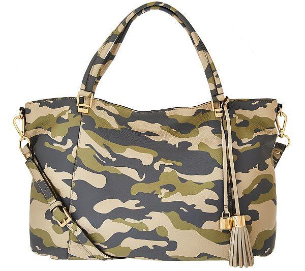 Coach Luggage Handbags Qvc Kit Coach Wholesale
