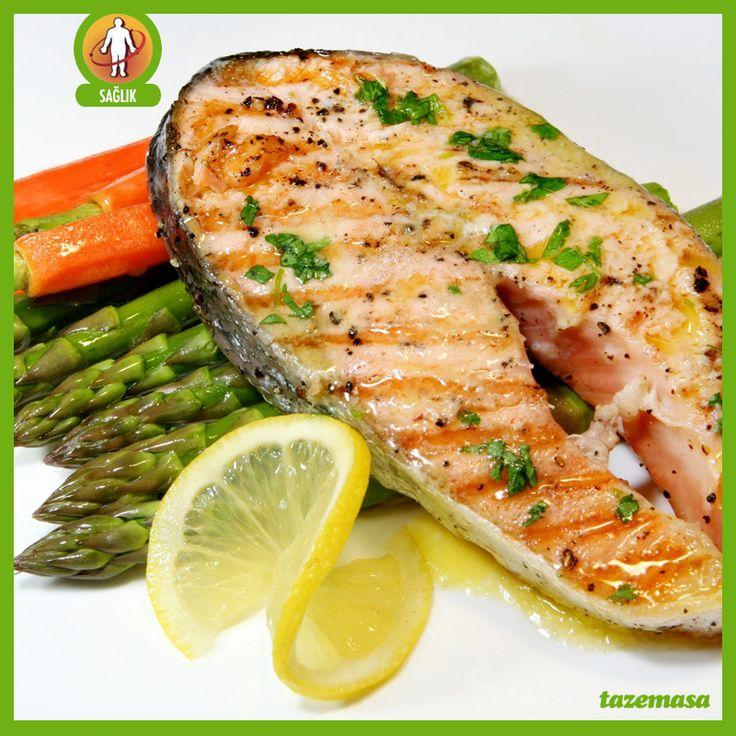 Kanseri engelleyen yiyecekler hangileridir?  Devamı için; http://blog.tazemasa.com/kanseri-engelleyen-yiyecekler-hangileridir/