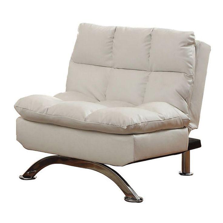ve ian worldwide aristocrat futon chair brown cele mai bune 25  de idei despre futon chair pe pinterest