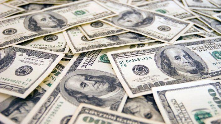 La tasa de cambio del dólar para mañana: el Banco Central ha establecido las tasas de cambio al 2 de agosto