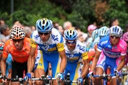 Giro dItalia 2013 - Italietips