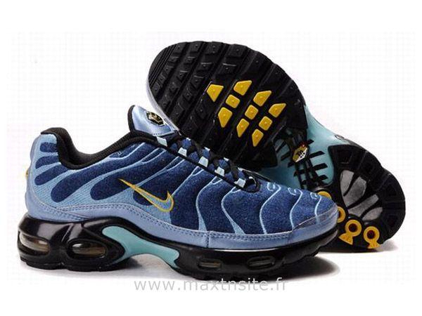 NIKE TN Homme - 83% De Reduction | Nike air max tn, Nike tn requin ...