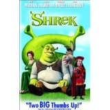 Shrek (Two-Disc Special Edition) (DVD)By Mike Myers