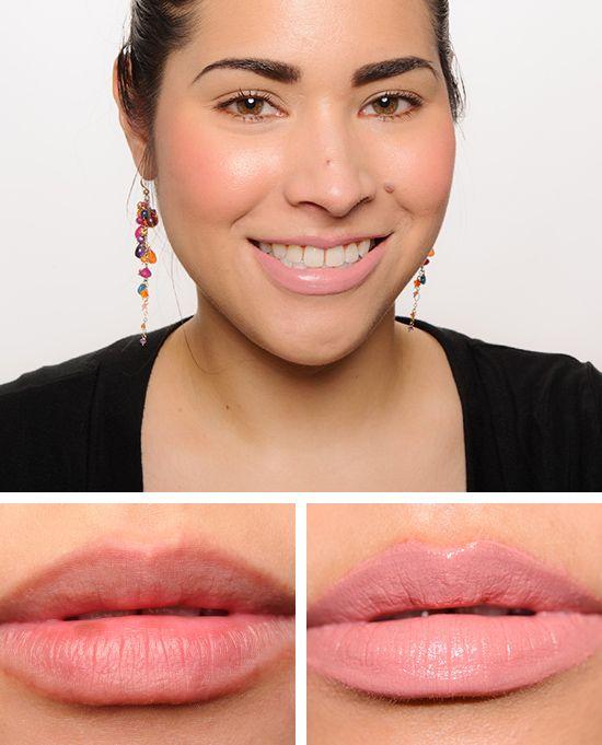 Lipstick Stories  A lipstick fetish site