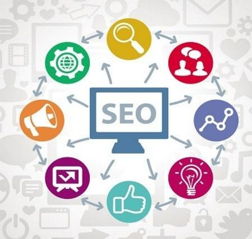 How to Know if #SEOservice Agency is Reliable or not? – #seotips #smo #socialshare