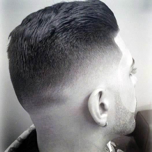 maquina de cortar el pelo http://www.sorci.es/es/maquinas-de-corte.html