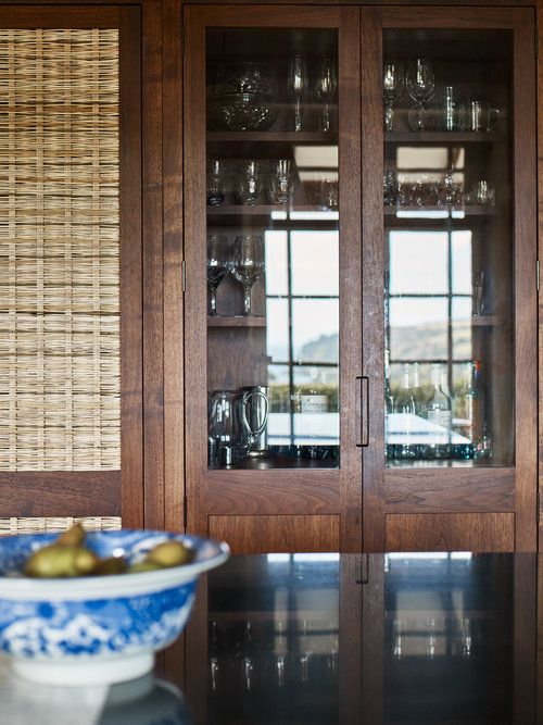 die besten 25 keramik arbeitsplatte ideen auf pinterest k chensp le keramik plan de travail. Black Bedroom Furniture Sets. Home Design Ideas