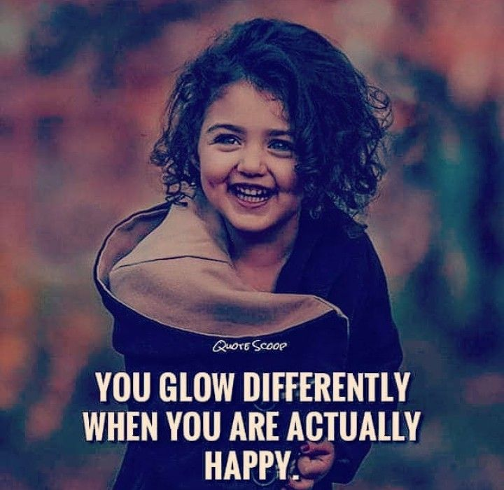 Pin By Nadine Sky On Inspired Girly Quotes Cute Baby Girl Pictures Crazy Quotes
