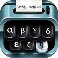 Texpad : LaTeX editor by Valletta Ventures