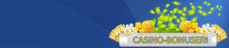 Play at this prestigious Online Casino with a $1250 FREE Casino Bonus! Casino Action offers 450+ Games ♧ Blackjack ♤ Roulette ♥ Slots ♢ Video Poker.