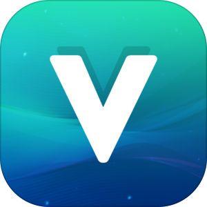 Apperto Ltd: Video Editör Videorama - Müzik Video Düzenleyici