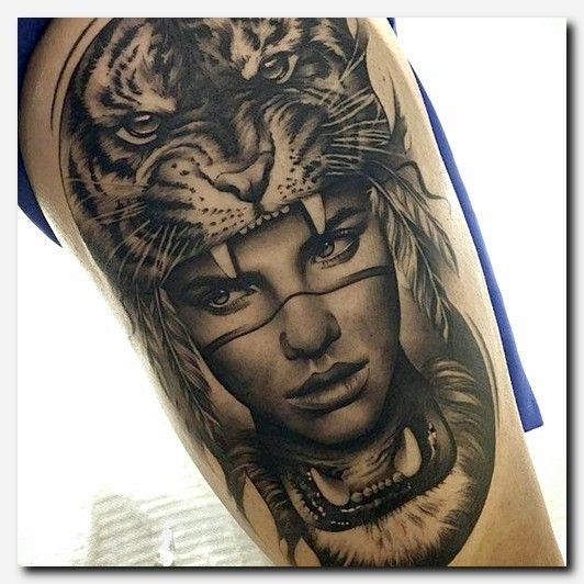 #tigertattoo #tattoo inspirational quotes tattoos, egyptian lower back tattoos, how to henna tattoo, lotus piercing prices, tattoo colour, tattoos for mothers, horse print tattoos, tattoos with roses, golden fish tattoo, cool religious tattoos for guys, tribal koi fish tattoo, celtic wolf design, aztec tribal bands, best place for a tattoo on a woman, warrior tattoo sleeve designs, dragon shoulder tattoos for guys