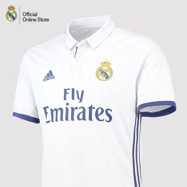 Here is how the Real Madrid fixture list looks for the 2016-17 La Liga season | Real Madrid CF