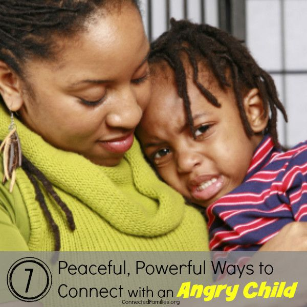 parent child connectedness (2004) defined parent-child connectedness as a lasting bond between parent and child based on mutual respect, trust, love, and affection - all demonstrated in day-to-day interactions and expressed freely as both parent and child move through their relationship.