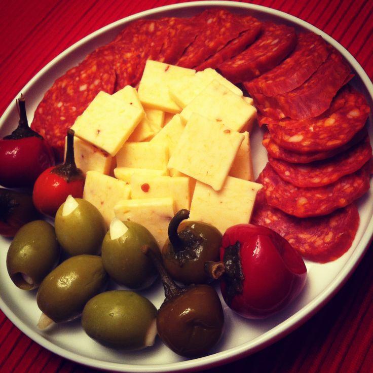 how to eat breton crackers