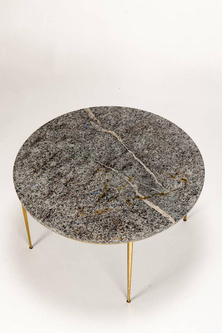 Best 25 art deco coffee table ideas on pinterest ideas for art deco coffee table in marble brass by vereinigte werksttten mnchen geotapseo Images