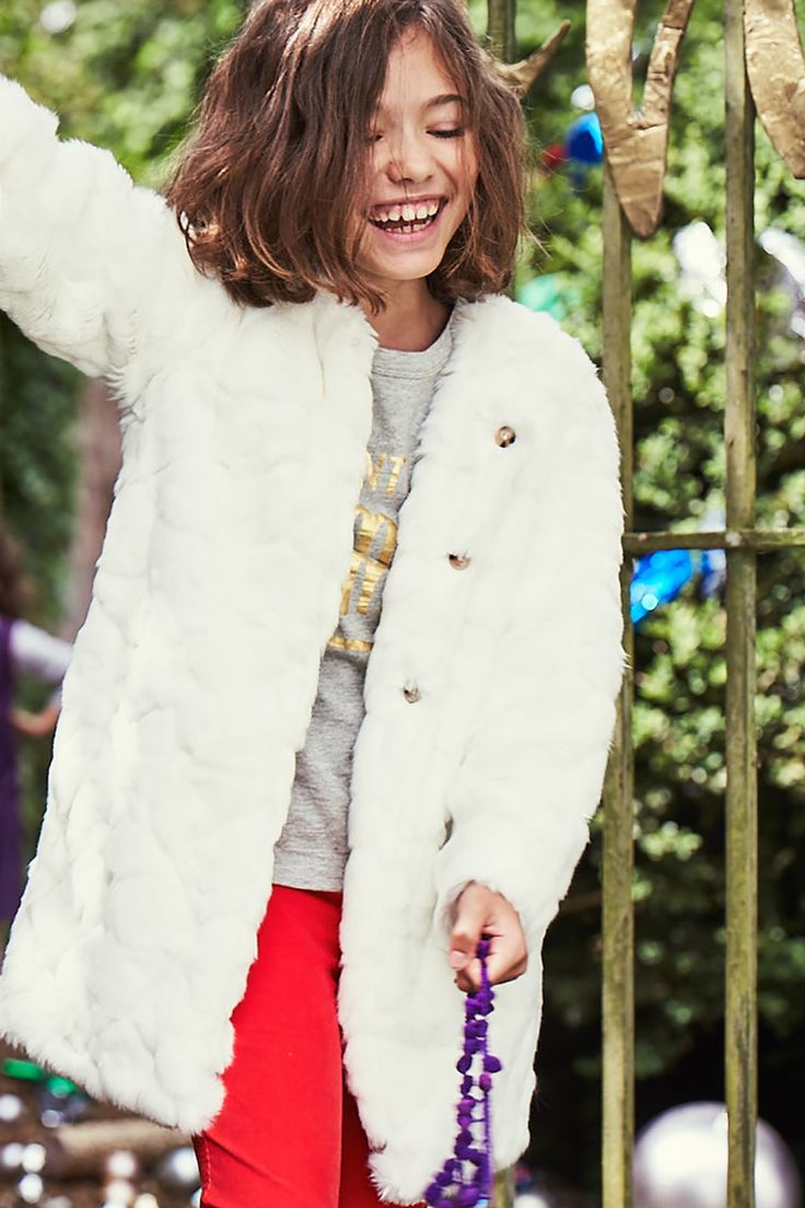 The 33 best images about mini boden x roald dahl on for Mini boden england