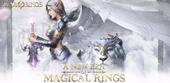 War of Rings Hack Cheats Gold and Diamonds @  - 15-March https://www.evensi.us/war-of-rings-hack-cheats-gold-and-diamonds/203349203