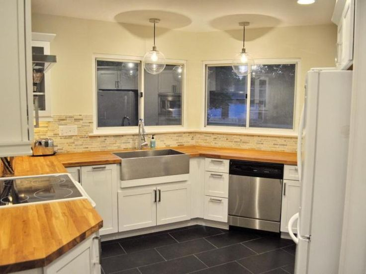 17 Best images about Design Kitchen Cabinets on Pinterest ...