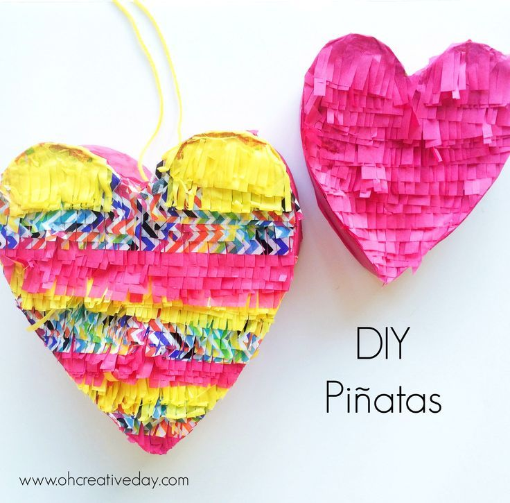 414 best Sewing & Crafts images on Pinterest | Sewing crafts ...
