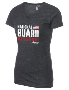 missouri army national guard st louis