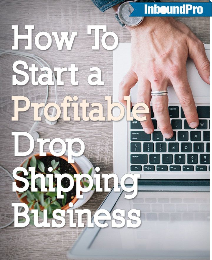 Best Small Business To Start Home Part - 49: Drop Shipping Business