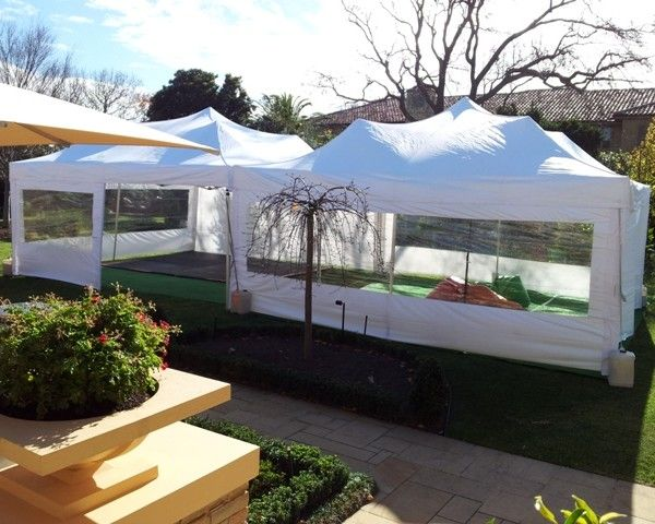 Event hire company in melbourne simplify your works by offering you to hire the best quality equipment for your next party or event.