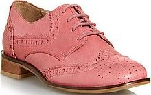 туфли, лодочки, женские, розовые, кожаные, с острым носом, остроносые, на высоком каблуке
