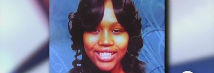 Renisha McBride Was Also an Unarmed Black Teenager | Dame Magazine