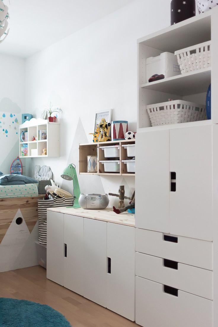 113 besten IKEA Kinderzimmer Bilder auf Pinterest
