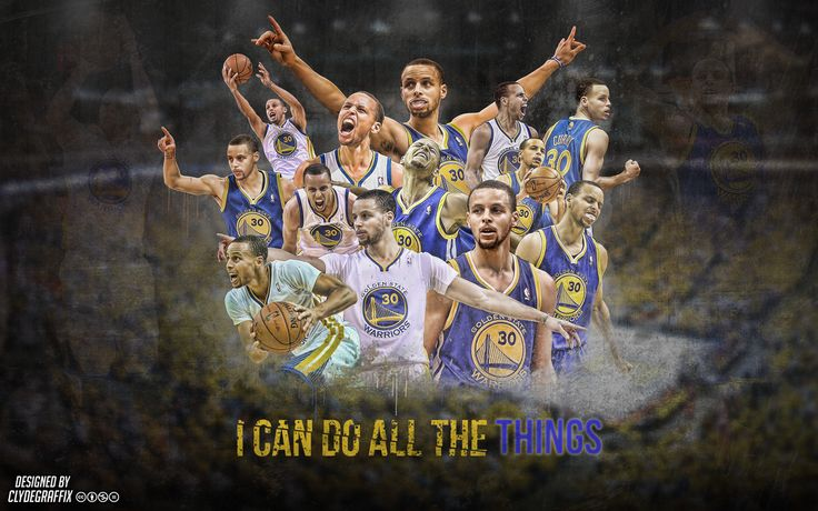 curry wallpaper