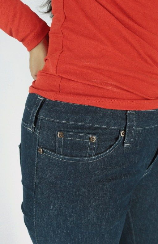 A Pair Of Jeans Pdf