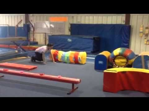 Ideas for preschool classes | Swing Big! Gymnastics Blog