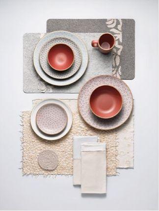 iittala,art de la table,deco,design,home,interior,scandinavian design,art de vivre,marque de déco,house,showrooms déco