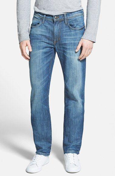 Men's Joe's 'Brixton - Collectors Edition' Slim Fit Jeans
