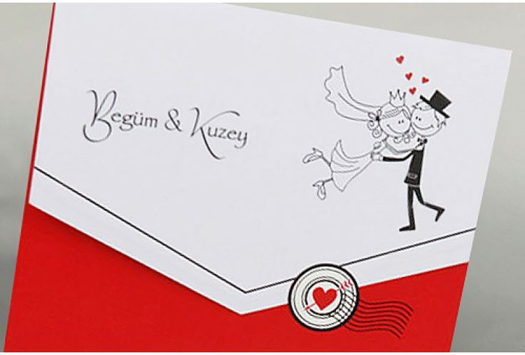 Faire part amour passionn ment - Faire part mariage humour ...