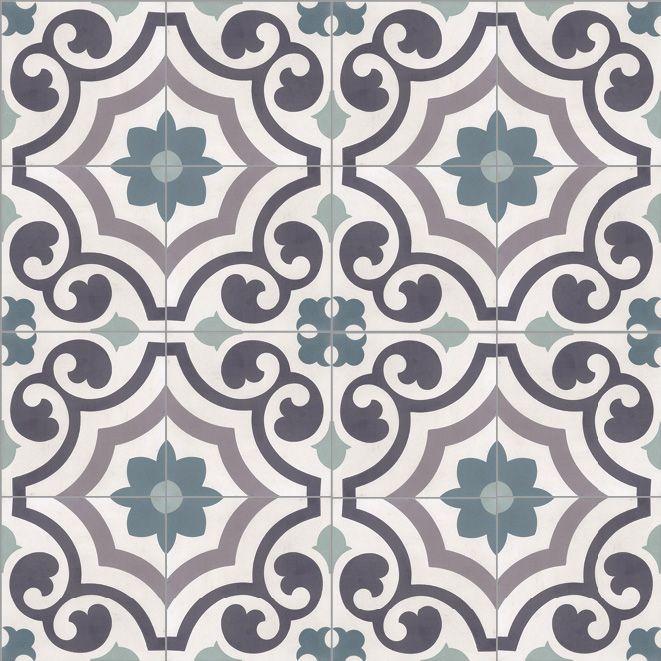 Mejores 141 im genes de texturas e materiais mosaico - Azulejos levante ...