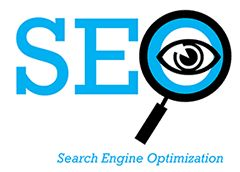 Local SEO Perth