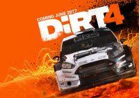 Codemasters планирует 9 июня представить Dirt 4    Проект Dirt 4 будет являться конкретным сиквелом игры Dirt 3, которая была выпущена в далеком 2011 году. Релиз раллийного симулятора ожидается 9 июня этого года на ПК, PlayStation 4 и Xbox One. Игра будет базирована на очень успешной и пользующейся популярностью Dirt Rally, с акцентом на реализм. Получена официальная лицензия соревнований FIA World Rallycross Championship, что значит наличие именитых гоночных трасс: Lohéac Bretagne, Hell…