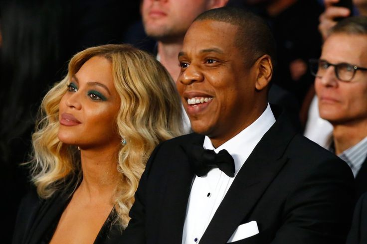 'Queen Bey' Beyonce Opens Up On Mothering Challenges #Beyonce, #JayZ celebrityinsider.org #celebritynews #Lifestyle #celebrityinsider #celebrities #celebrity