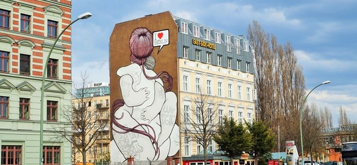 Berlin+în+4+zile+cu+rucsacul+în+spate+–+informații+utile