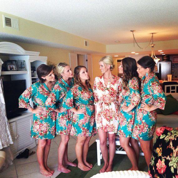 Derrick Jamie Bohemian Garden Wedding 19: Pin By Jamie Harter On I'm Getting Married!!
