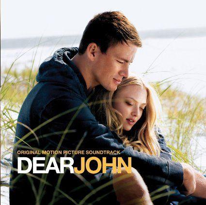 Dear John - Original Motion Picture Soundtrack